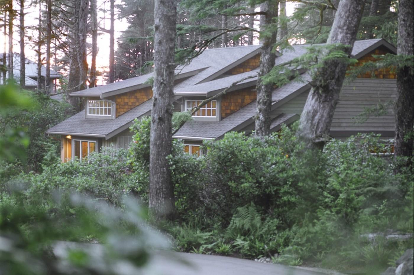 Bu belirti Anlama şemsiye beach cabin vk - sanliurfademirdokum.com