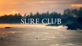 Video: The Surf Club at the Long Beach Lodge Resort